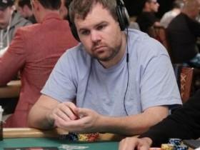 【GG扑克】扑克策略:放弃一手大牌