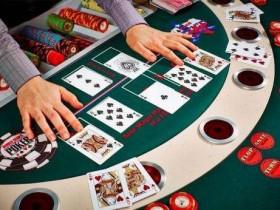 【GG扑克】Jonathan Little策略谈:慢摊