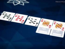 【GG扑克】扑克小测验:概率与其他考虑因素