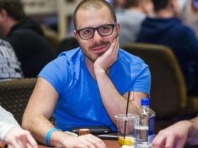 【GG扑克】Dan Smith年度慈善驱动赛目标筹集114万美元善款