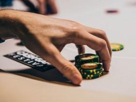 【GG扑克】Roy Cooke谈扑克:两条街的价值