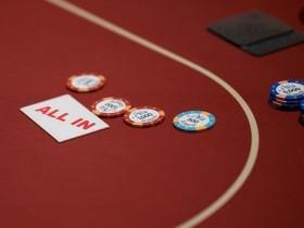 【GG扑克】牌局分析:口袋对子TT的冒险