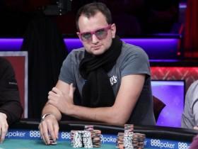【GG扑克】Rainer Kempe斩获PCA单日豪客赛冠军,入账$908,100