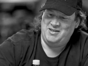 【GG扑克】扑克冠军Gavin Smith突然离世,年仅50岁