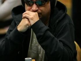 【GG扑克】扑克玩家Micah Raskin对大麻指控表示认罪