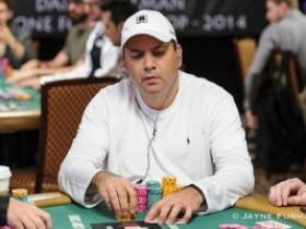 【GG扑克】扑克玩家因超级碗诈骗被叛入狱18个月