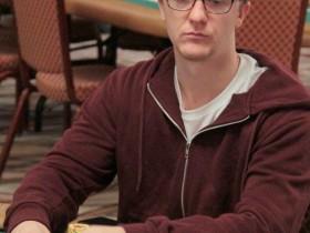 【GG扑克】Kahle Burns:从筹码赛到豪客赛的澳洲牌手(下)