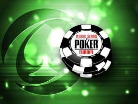 【GG扑克】2019世界扑克锦标赛欧洲站将继续在捷克举办!