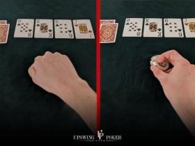 【GG扑克】扑克小测验:如果翻前加注者在翻牌圈随后check, 你在转牌圈应该如何行动?