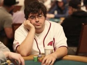 【GG扑克】Ed Miller谈扑克:不合时宜的进攻