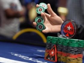 【GG扑克】帮助你在河牌圈赢得更多筹码的技巧