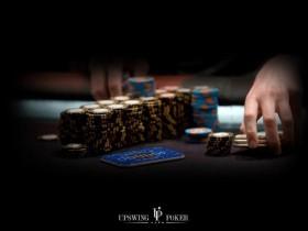 【GG扑克】何时你应该在3bet之后持续下注?—上篇