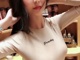 【GG扑克】民工校花小说全集|敏感珠串滚动调教
