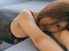 【GG扑克】美妇为我口爆短篇小说 女友被老伯灌浆_勾言陈语