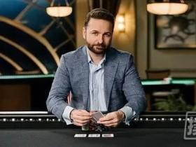 【GG扑克】丹牛的朋友在ARIA被盗走了2.5万美元