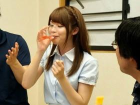【GG扑克】MIDE-476:狂野风骚女「伊东ちなみ」校花女大生的乱交视频!附番号及封面预览