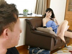 【GG扑克】DOCP-163: 兄妹乱伦!糟糕了,对妹妹下手结果成为习惯性行为!