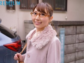 【GG扑克】IPX-289 :悠崎 亚里沙 对性爱充满兴趣而且舌功一流!