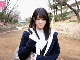 【GG扑克】HND-663 :加贺美まり 骑乘位上下套弄中,一次又一次的要个不停!