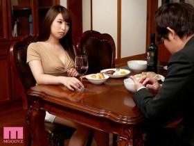 【GG扑克】PRED-154 :同学会的邀请函改变了 秋山祥子 的人生!