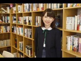 【GG扑克】SDAB-102 :援交少女 桜井千春 前后两张小嘴都被塞了棒子!