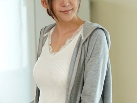 【GG扑克】SSPD-149 :松下纱栄子和那个曾经强暴自己的男人疯狂做爱!
