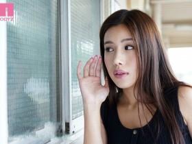 【GG扑克】MIAA-195: 隔壁的太太 永井玛丽亚 让他体验了前所未有的性爱!