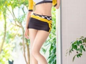 【GG扑克】DIC-070:春泽みひな(春泽美妃奈)从来不知道自己是个性爱中的主攻者!