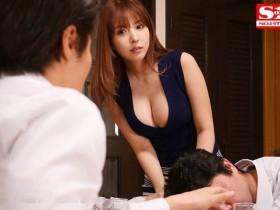 【GG扑克】SSNI-703:躲在棉被里做爱!偷偷来的刺激与抽插的快感让两人的喘息声好急促!