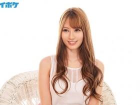 【GG扑克】300MAAN-559:模特级美女夏希栗在酒店滚床单,射在肚子上!