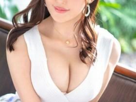 【GG扑克】KBI-042:异国美人妻白鸟南吞在夜店打猎小鲜肉搞一夜情⋯