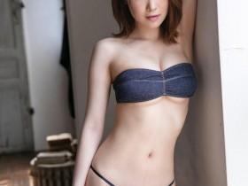 【GG扑克】MSFH-025:水沢美心好想试试无套做爱的感觉,中出连挨10发!