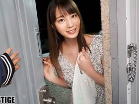 【GG扑克】ABP-994:第一人称性爱视角!铃村爱里满脸笑容天天做爱超疗愈!