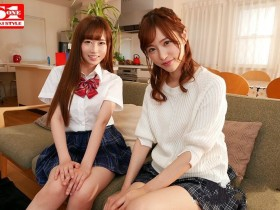 【GG扑克】SSNI-555: 姐姐天使萌张开腿露出了内裤,明显是诱惑我的样子!