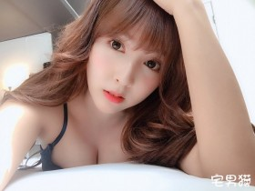【GG扑克】三上悠亚因行程太满无缘TRE台北国际成人展