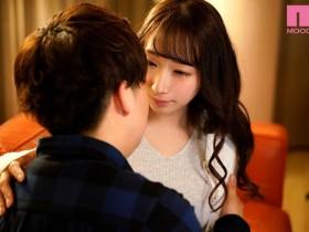 【GG扑克】MIAA-278:泡泡浴正妹莲实克蕾与处男客人纯纯的恋爱!