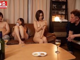 【GG扑克】SSNI-816:班花小岛南被闺蜜设局强拍裸照惨遭性侵!