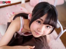 【GG扑克】STARS-266:萝莉美少女永野いち夏找男人开苞,无套内射!