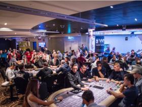 【GG扑克】德州扑克干货:20个数据,让你进阶德州扑克高手