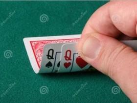 【GG扑克】口袋对子QQ的基本玩法