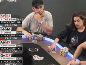 【GG扑克】圈内人士对现金局计时器启用的看法