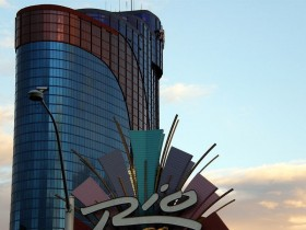 【GG扑克】扑克玩家因被逐出主赛事而控告WSOP