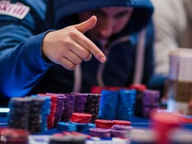 【GG扑克】了解数学在扑克中的重要性