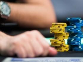 【GG扑克】牌局分析:切忌过度慢玩!