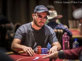 【GG扑克】Bryn Kenney谈自己和扑克大师赛