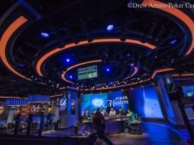 【GG扑克】职业牌手在扑克大师赛上给出的业余牌手八大不足之处!