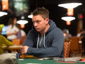【GG扑克】Sam Trickett公开谈输赢给自己带来的影响