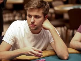 【GG扑克】WPT冠军和曾经室友纠纷私下达成和解