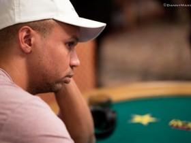 【GG扑克】Phil Ivey百佳塔官司案:可能比预期赔的更多!