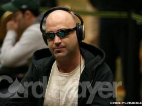 "【GG扑克】牌手 Micah Raskin因贩卖大麻而被称为""危险分子"""